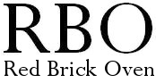 RBO-Logo